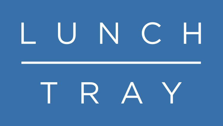 Default LunchTray Logo