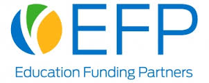 Educational funding partners
